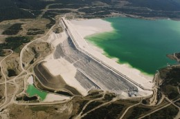 gallery/highland_l-l_tailings_dam_p3212342